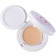 Banila Co It Radiant CC In Melting Pact SPF32 PA++ 13 g