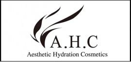 A.H.C.