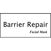 Barrier Repair