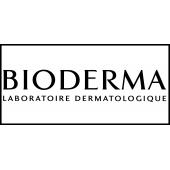 Bioderma 貝德瑪