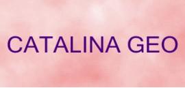 Catalina Geo