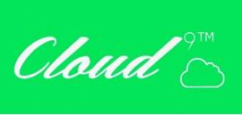 Cloud9 九朵雲