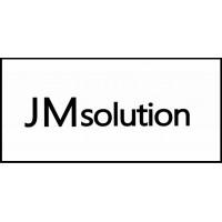 JM Solution