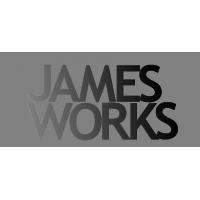 James Works