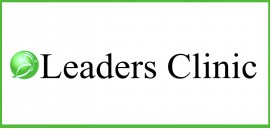 Leaders Clinic