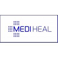 Medi Heal