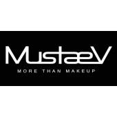 MustaeV
