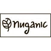 Nuganic