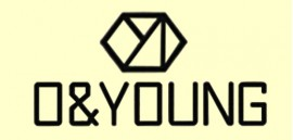 O And Young