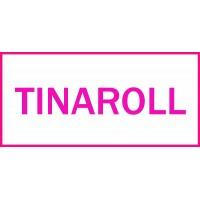 Tinaroll