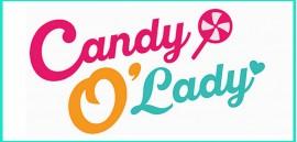 Candy O' Lady