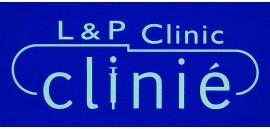 Clinie