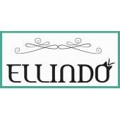 ELLINDO