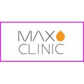 Max Clinic