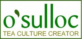 O'Sulloc
