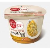 CJ 奶油咖喱飯 (280 g)