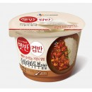 CJ 麻婆豆腐飯 (270 g)