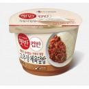 CJ 辣炒豬肉拌飯 (250 g)