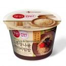 CJ 韓式傳統糙米拌飯 229g
