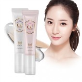 Etude House CC Cream SPF30 PA++ 35 g