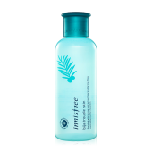 Innisfree Anti-trouble Jejubija Toner 200 ml