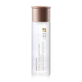 Innisfree Soybean Energy Essence Light 150 ml