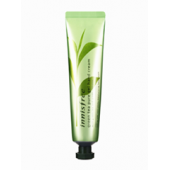 Innisfree Green Tea Pure Gel Hand Cream 50 ml