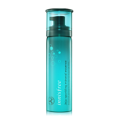 Innisfree Jeju Carbonated Mineral Essence 70 g