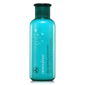Innisfree Jeju Carbonated Mineral Skin 200ml