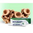 KITOBAND Liquid 純天然成分傷口護理水凝膠 10g