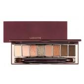 Labiotte 紅酒眼影盒