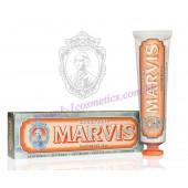 Marvis 生薑薄荷牙膏 (75ml)