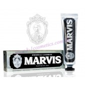 Marvis 甘草薄荷牙膏 (75ml)