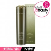 Nature Republic 蝸牛修護爽膚水 120 ml