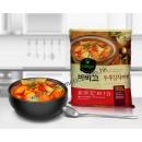 CJ 豆腐泡菜湯 460g (最佳食用期:2021年4月)