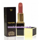 Tom Ford 烈焰幻魅唇膏 3g #31 Twist of Fate