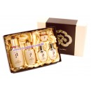 Whoo Bichup Self-Generating Anti-Aging Essence Special Set
