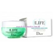 Christian Dior 水活力嫩肌啫喱乳霜 50ml