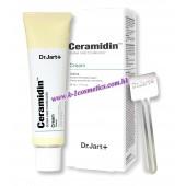 Dr. Jart+ Ceramidin 滋潤補濕面霜 50ml