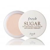 Fresh 黃糖抗皺活肌修護唇霜 7g