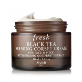 Fresh 紅茶緊緻塑顏面霜 50ml