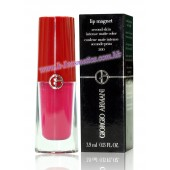 Giorgio Armani 磁魅啞豔唇釉 3.9ml #500 Maharajah