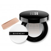 Givenchy 四宮格金屬光感氣墊 SPF10 14g #2 Fresh Shell