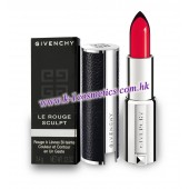 Givenchy 小羊皮雙色唇膏 3.4g #01 Sculpt'in Rouge