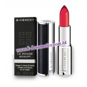 Givenchy 小羊皮雙色唇膏 3.4g #04 Sculpt'in Corail