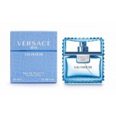 Versace 男士淡香水 50ml