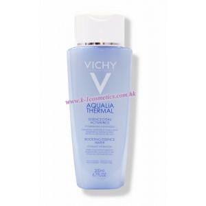 Vichy 薇姿 溫泉礦物精華保濕水 200ml